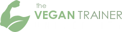 Vegan Trainer University